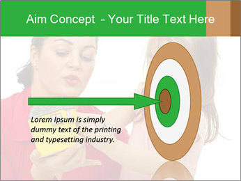 0000084250 PowerPoint Template - Slide 83