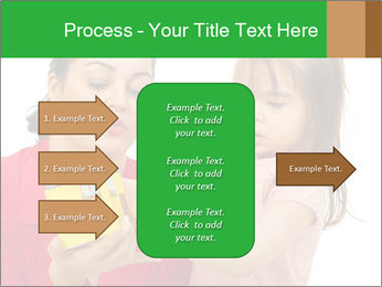0000084250 PowerPoint Template - Slide 85