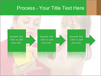 0000084250 PowerPoint Template - Slide 88