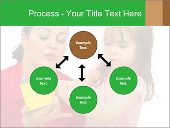 0000084250 PowerPoint Template - Slide 91