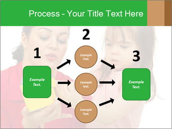 0000084250 PowerPoint Template - Slide 92