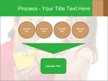 0000084250 PowerPoint Template - Slide 93
