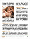 0000084250 Word Templates - Page 4