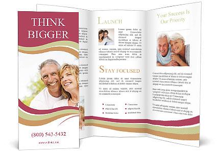 0000084251 Brochure Template