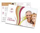 0000084251 Postcard Template