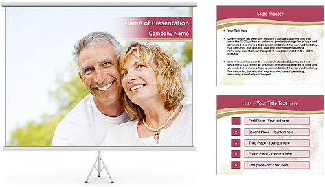 0000084251 PowerPoint Template