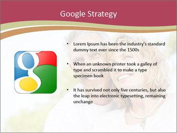 0000084251 PowerPoint Template - Slide 10