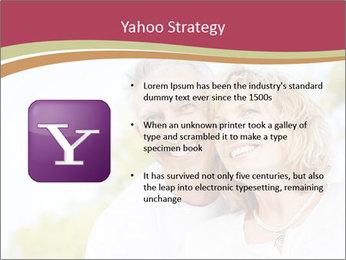 0000084251 PowerPoint Template - Slide 11