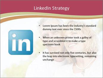 0000084251 PowerPoint Template - Slide 12