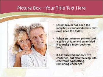 0000084251 PowerPoint Template - Slide 13