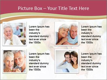 0000084251 PowerPoint Template - Slide 14