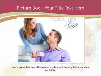 0000084251 PowerPoint Template - Slide 15