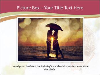 0000084251 PowerPoint Template - Slide 16
