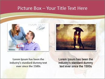 0000084251 PowerPoint Template - Slide 18