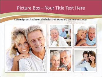 0000084251 PowerPoint Template - Slide 19