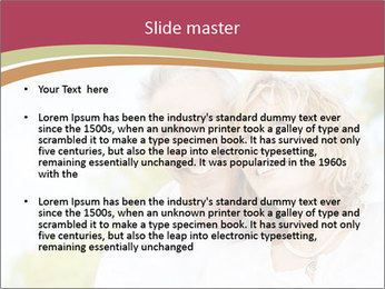 0000084251 PowerPoint Template - Slide 2