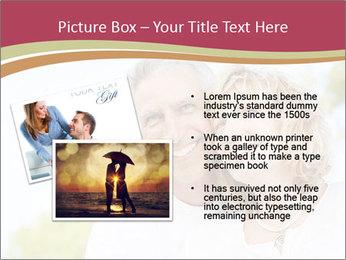 0000084251 PowerPoint Template - Slide 20