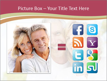0000084251 PowerPoint Template - Slide 21