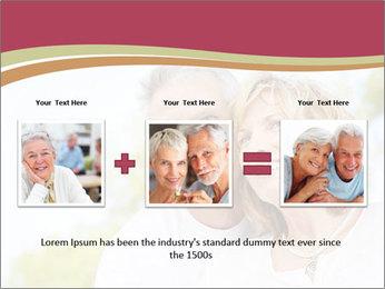 0000084251 PowerPoint Template - Slide 22
