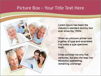 0000084251 PowerPoint Template - Slide 23
