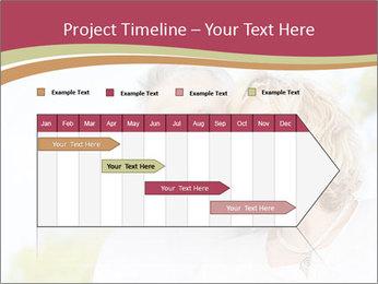 0000084251 PowerPoint Template - Slide 25