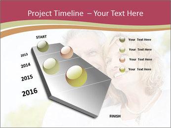 0000084251 PowerPoint Template - Slide 26