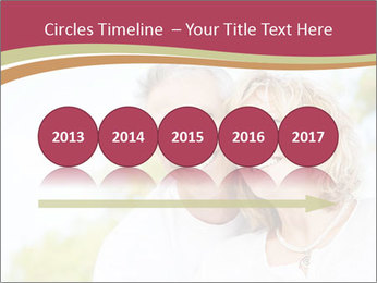 0000084251 PowerPoint Template - Slide 29