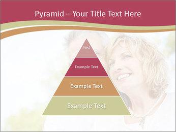 0000084251 PowerPoint Template - Slide 30