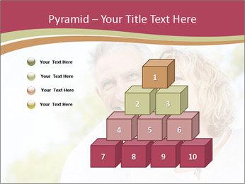 0000084251 PowerPoint Template - Slide 31