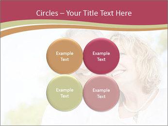 0000084251 PowerPoint Template - Slide 38