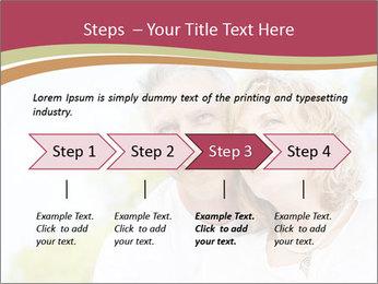 0000084251 PowerPoint Template - Slide 4