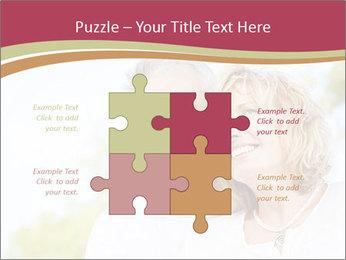 0000084251 PowerPoint Template - Slide 43