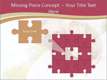 0000084251 PowerPoint Template - Slide 45