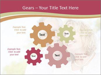 0000084251 PowerPoint Template - Slide 47