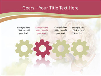 0000084251 PowerPoint Template - Slide 48