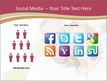 0000084251 PowerPoint Template - Slide 5