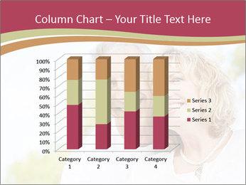 0000084251 PowerPoint Template - Slide 50