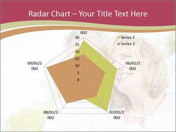 0000084251 PowerPoint Template - Slide 51