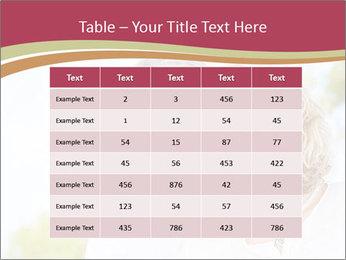 0000084251 PowerPoint Template - Slide 55