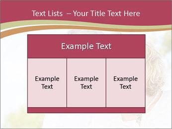 0000084251 PowerPoint Template - Slide 59
