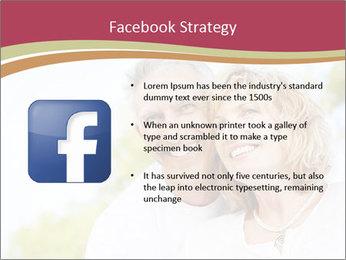 0000084251 PowerPoint Template - Slide 6