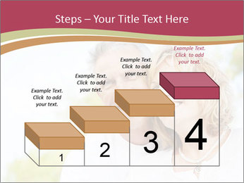 0000084251 PowerPoint Template - Slide 64
