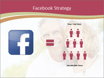 0000084251 PowerPoint Template - Slide 7
