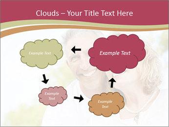 0000084251 PowerPoint Template - Slide 72