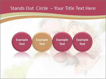 0000084251 PowerPoint Template - Slide 76