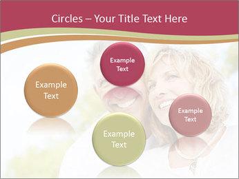 0000084251 PowerPoint Template - Slide 77