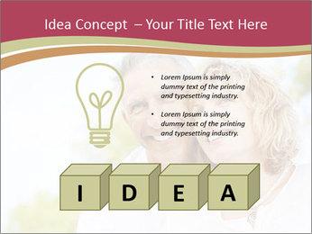 0000084251 PowerPoint Template - Slide 80