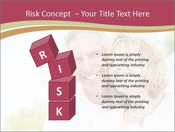 0000084251 PowerPoint Template - Slide 81