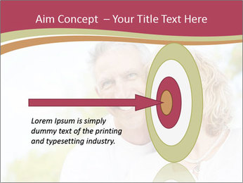0000084251 PowerPoint Template - Slide 83