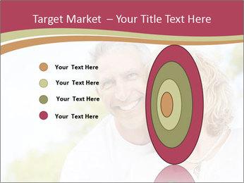 0000084251 PowerPoint Template - Slide 84